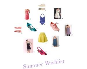 wishlist-copy1