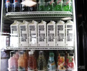 boxed-water-in-case