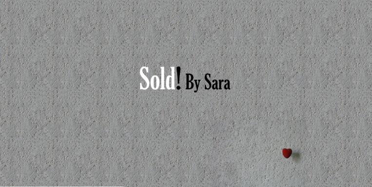 sold by sara w bg copy
