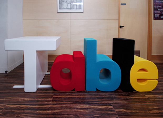 kamiya-design-table-1